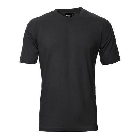 T-Shirt ID T-tine